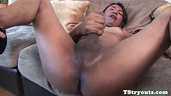 jerking gay porno beafed stud muscle off Dirty debutant couple