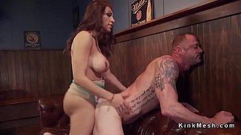full tranny movie Running bus sex porn video