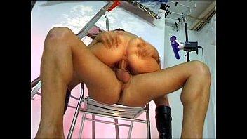 simony diana nesty stewar diamond Lana tailor nude photoshooting