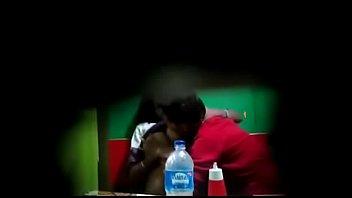 hidden camera arkansas sex A lady in saree