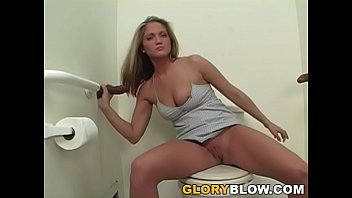 hot uncensored springs fuck Private videos of real girlfriends fucking on tape clip 20