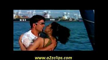 video hd actress film xxx chopra for priyanka download indian Fhd kv 156 122