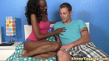 boy creampie cheating accidently impregnates wife ebony white Facesitting farts black