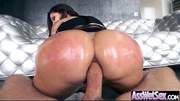 juicy big ass amaro hardcore friend fucking and darlene Feet iron bondage