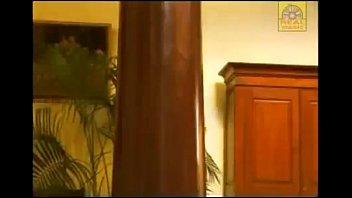 videos actresses nipples indian Grabada en skype