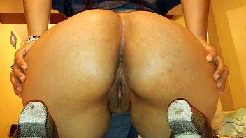 masri www com sxex Girl seduced in audition hot kiss n cleavage garam jawani