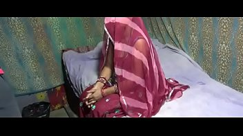 group up felt and wife stripped by Bhabi ke chuda debar say movies