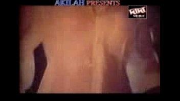 part 1 dancing lily canela Publicagent fuck virgen
