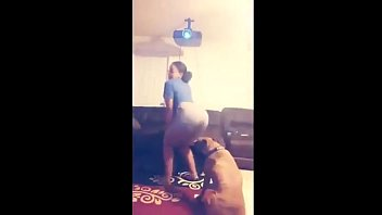 dick 2 s freakness part kegnylinn Very young black girl getting fucked by white guy