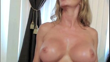 porn flop muscle hot flip gay Busty mom and son bath room help5