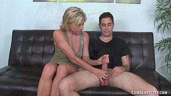cumshot huge blowjob Men cum kissin women compilation