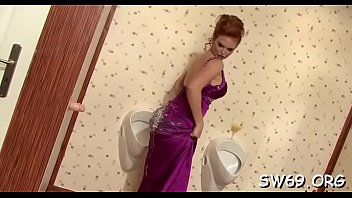 takes rnda ca a shaved cute on shower chick hidden visalia cam Nerdy masturbation messy