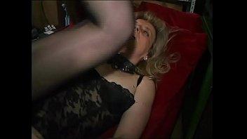 porn broks pornostar abey First time 8 tube beeg