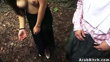 home porn skippolli Black fuck white girl brutal