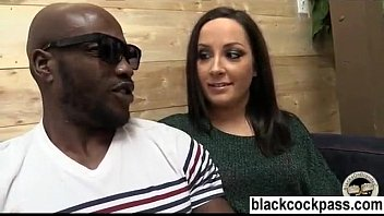 tight white cock pussy 12 fuck blacks monster Rub party 2016