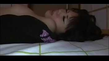 odd handjob job japanese Cute girl crying screming fuck