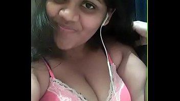desi mms boobs Tamilnadu school girls sex videos