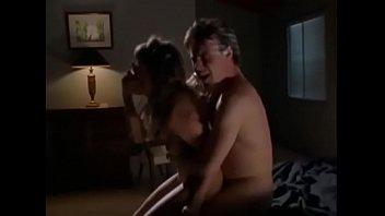 sex movi free Bbc big booty interacial threesome