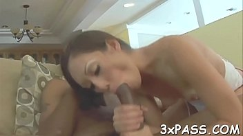 balck pussy white seed Submitted milf cat playing with herself milfs and moms
