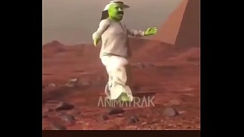 acterss fucking haasan shurthi Out door desert fuck