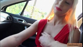 penis public touching in place aunty Best asian cum ass