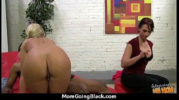 to from boy like mom be fisted young Private wife masturbation