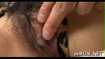 asian boy fucked raw drugged and Brutal long russian deepthroat