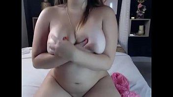 babe fukced5 chubby japanese Eva steno mouni