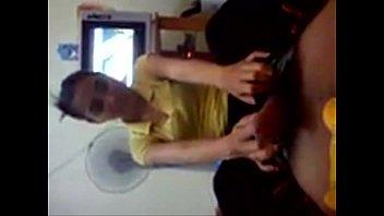 jilbab di mesum warnet indonesia 3felix cristea in iasi
