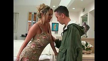 swollow mother son Brazilian lesbians squirt