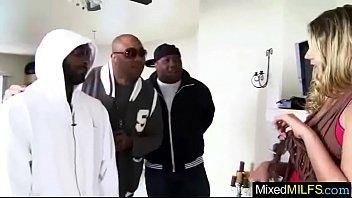 jennefer lawrence sex tape Casa en hatillo palma