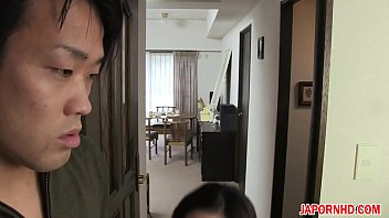 hs sex video girl porn of blerding english Chinese heel insertion