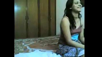 porn hd hindi Visitor sharing a bed with asian
