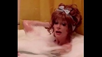 son video spying for porn granny Hidie coats tattoo black freak