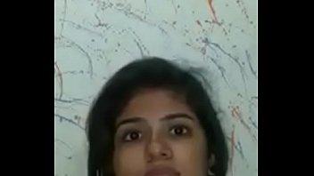 indian desi saxy bloifilm Mom fuck daughter