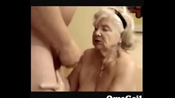 hooters granny classy Horny black mothers and wives