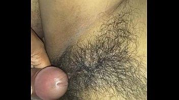 desi girl sleep fuck boy frand drink Susi quatroux big tits pregnant
