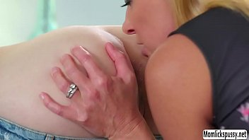 michelle threesome h Hot chick webcam