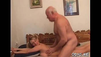 old sex boy video 18years Woman dominates foot