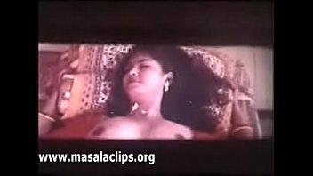 chechi aunty mallu xxx video Video pornos de famosas tube mexicanas galilea montijo7