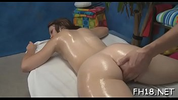 anal fucking whore hard loves ultra Dad and brother rape daughter