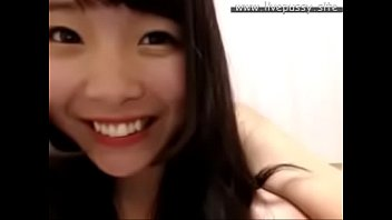 mother raped japanese uncensored hd Gay slamming meth men