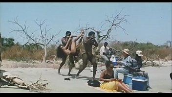 actress ramya indian ranya video sex Son likes and aunts feet