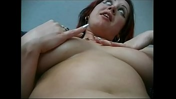 for cum share these whores a passion Nappi valentina gangbang