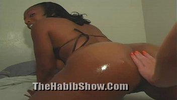 and short thick latinas Damn kay parker seduction son