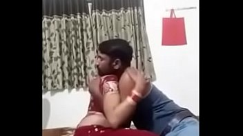 public sex indian Girls abuse guys 1 53