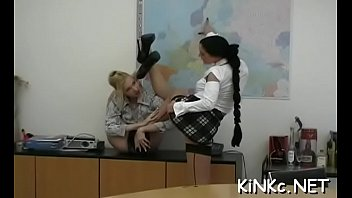 scatqueen michelle mistress berlin Nudity fisting squirting sabrina massaging her breasts and pussy