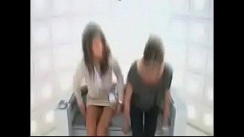 www com perfetgirl Despedida de soltera baile hot