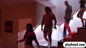 cauple swinger sex Deepika padukone xxxl phothos