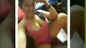 bugil ngentot foto Indonesian girl massage parlor